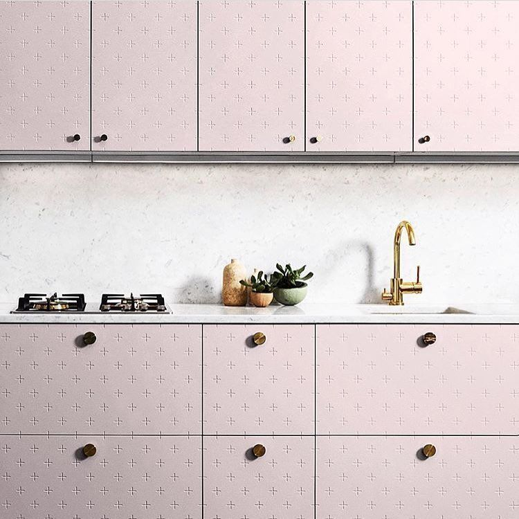 B L U S H •••|| ➕||~ kitchen crush. You know the drill. Marble, blush + brass  B L U S H •••|| ➕||~ kitchen crush. You know the drill. Marble, blush + brass #kitchencrushes B L U S H •••|| ➕||~ kitchen crush. You know the drill. Marble, blush + brass  B L U S H •••|| ➕||~ kitchen crush. You know the drill. Marble, blush + brass #kitchencrushes