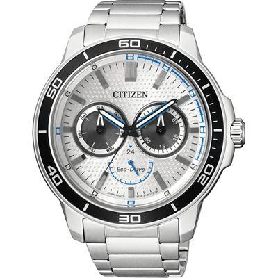 9f5fca7e446 Jam tangan Citizen BU2040-56A original harga murah - Toko Jam tangan ...