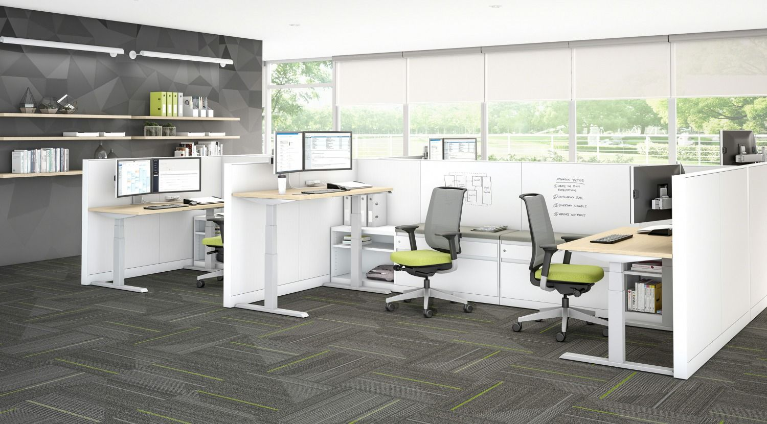 Prime Migration Storr Office Environments New And Used Office Download Free Architecture Designs Remcamadebymaigaardcom