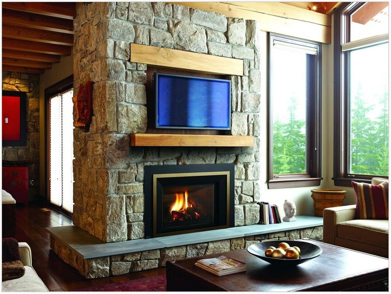 Gas Fireplace Store Near Me | Indoor fireplace, Fireplace ... on Outdoor Living Shops Near Me id=73014