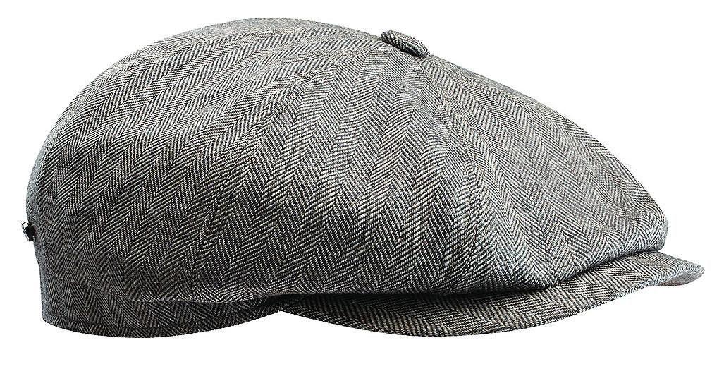 1e1d54b1 Hatteras Silk Cashmere Cap by Stetson #shoppingblitz #blitz #worldblitz  #thingsfordoing