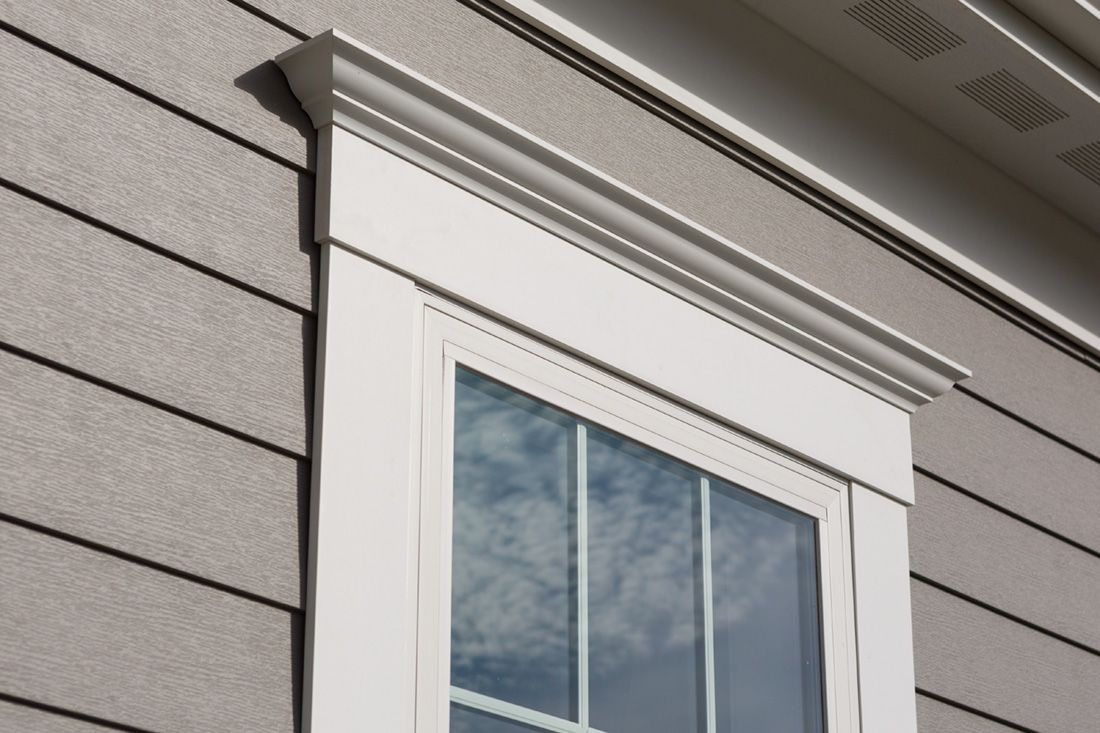 Nj Installation Contractor For Royal Celect Siding Panel Colors