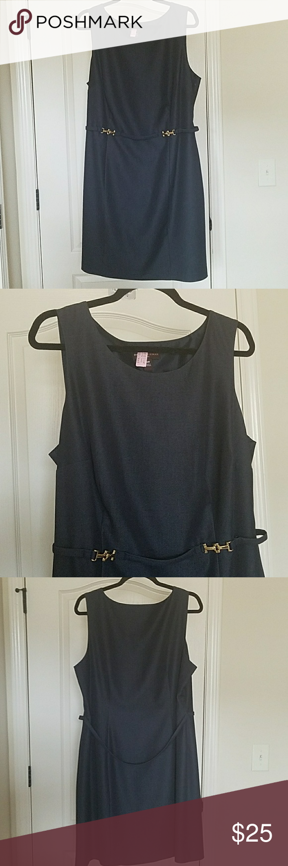 Dark denim blue short dress dark denim color shorts and nice dresses