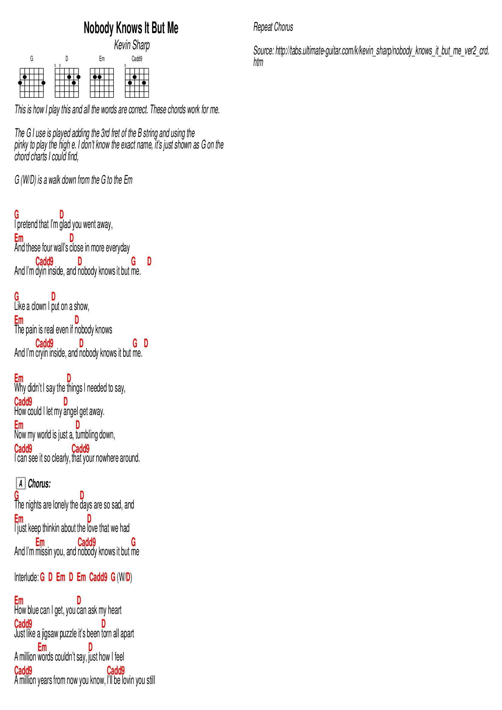 Pin By Bobby Cassady On Songs Pinterest Guitar Chords Music