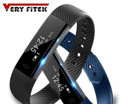 38+ Ideas fitness tracker band #fitness