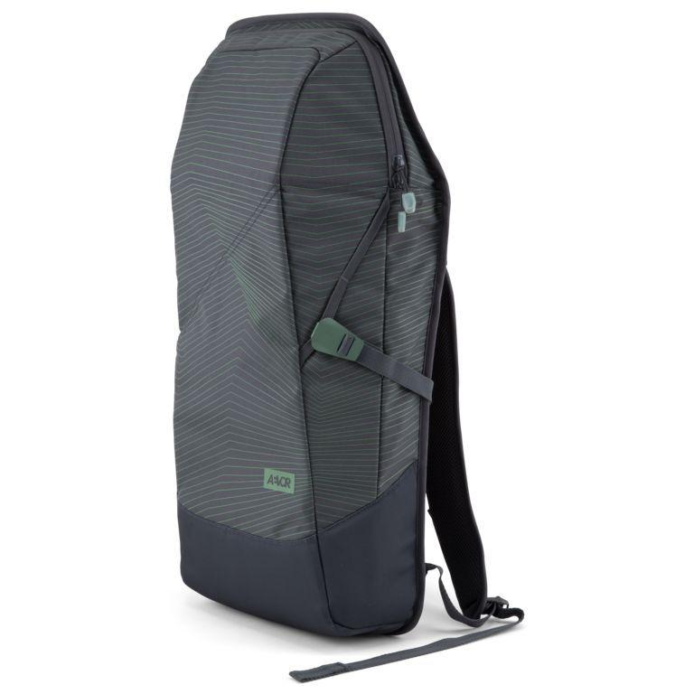 new style a66c3 dd66e Jordan Retro 12 Backpack …   babygirl
