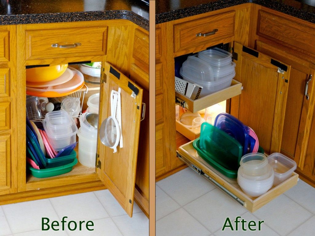 Before & After | Shelfgenie of Philadelphia (With images ...