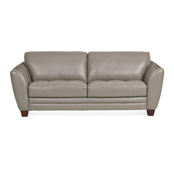7203 Three Piece Sectional Sofa By Futura Leather: Star Furniture