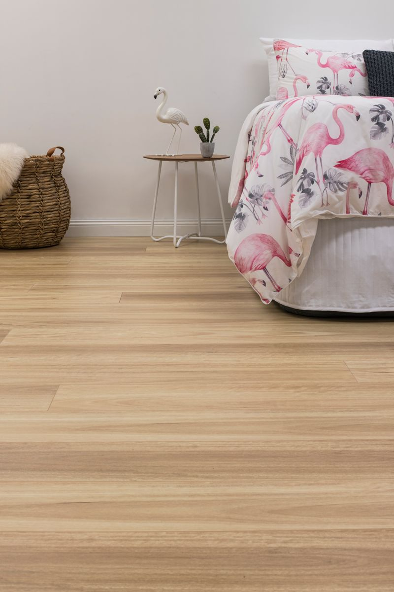 Reflections Laminate 12mm Ultimate Collection Gencore High Definition And Matte Finish Available In 10 Colours 2250mm X 19 In 2020 With Images Ultimate Collection Laminate