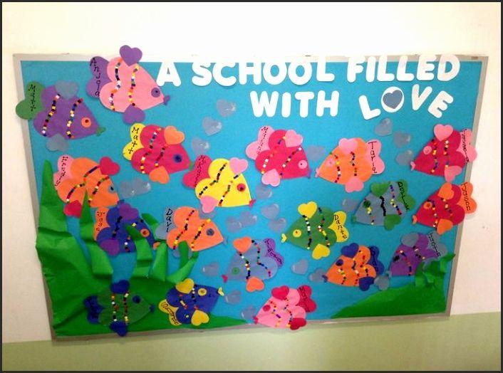 Valentine Day Preschool Bulletin Board Ideas Xencf Unique Best 25 Valentine Bulletin Boards Ideas On Pinterest #valentinesdaybulletinboardideas