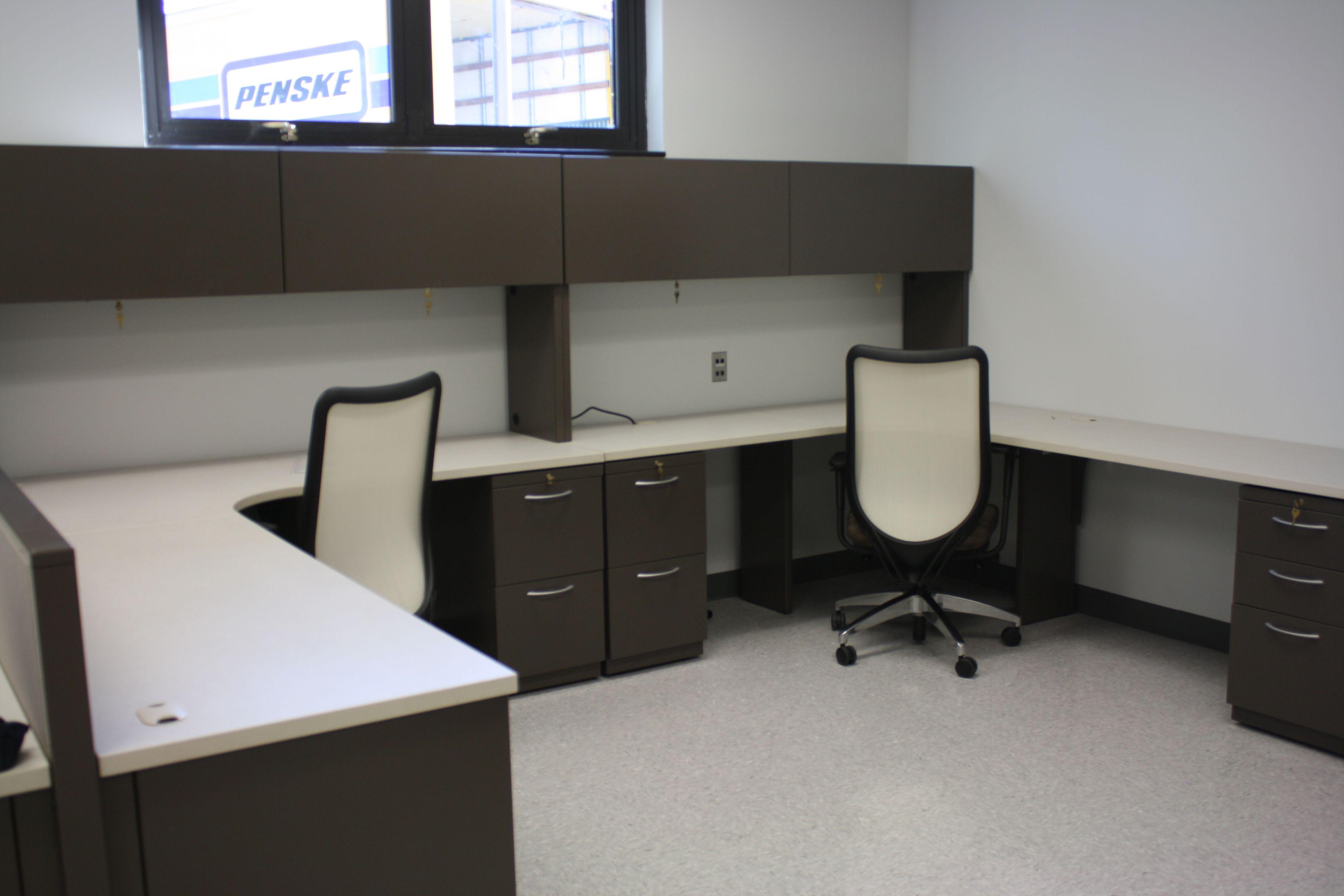 ... Allsteelu0027s Nucleus Chairs   Herald Office Solutions Columbia, SC  Charleston, SC Dillon, SC Myrtle Beach, SC Cheraw, SC Sumter, SC Greenwood,  SC Sumter, ...