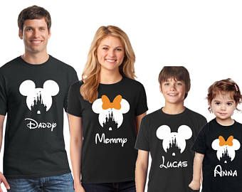 Disney Halloween Shirt Ideas.Disney Castle Shirts Disney Halloween Shirts Minnie And