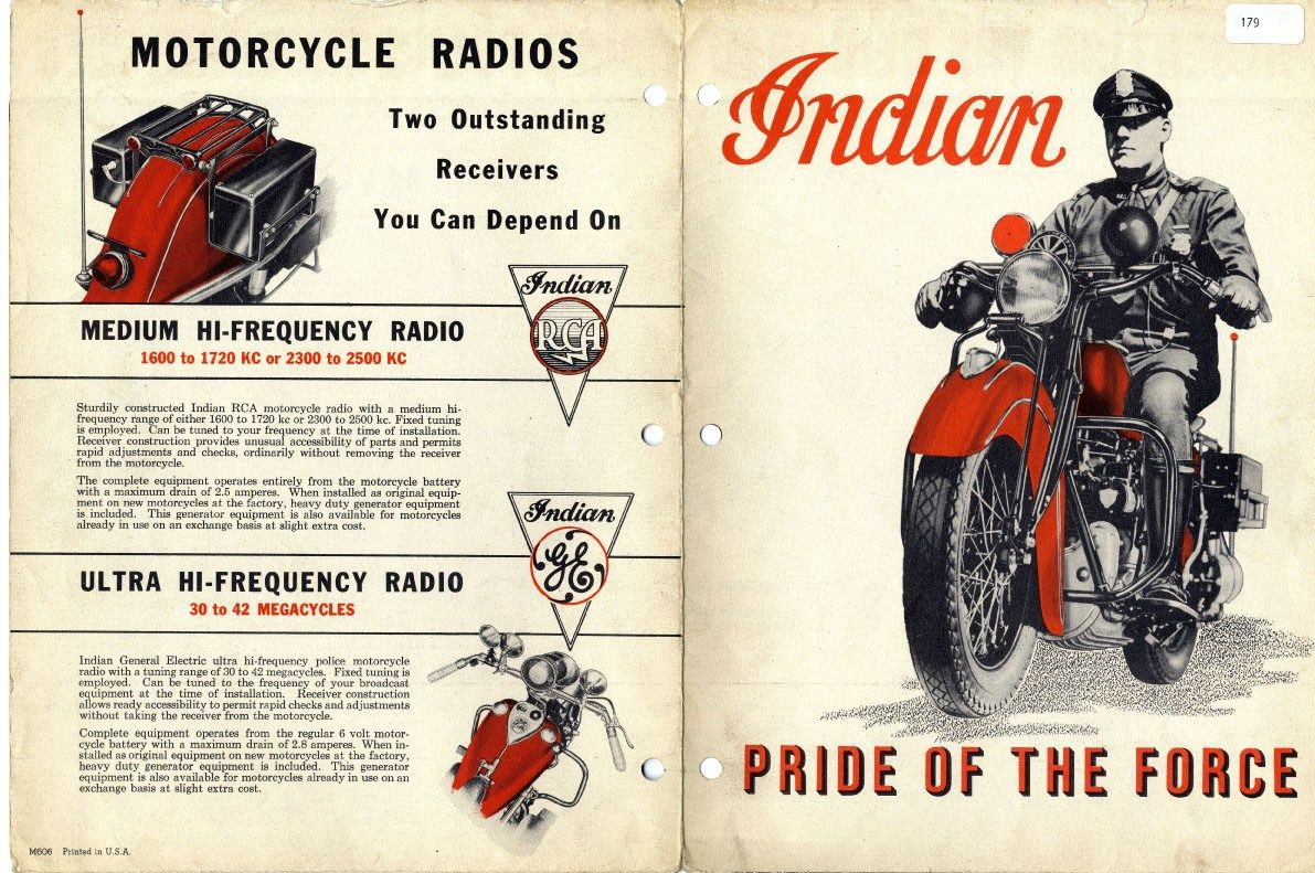 Indian Motorcycles Posters 1900 1940s History In Photos Indian Motorcycle Motorcycle Posters Motorcycle