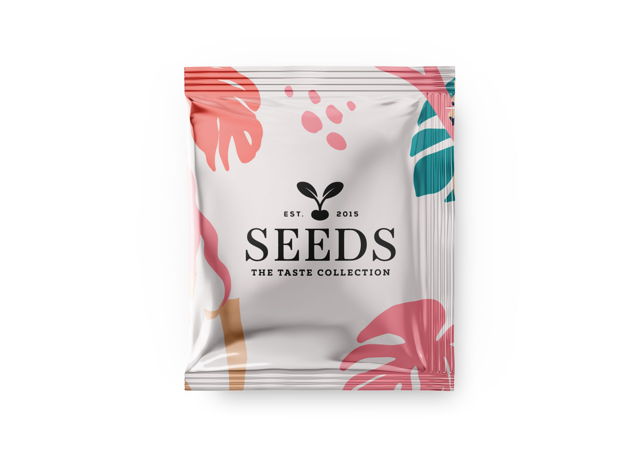 Download 40 Pouch Mockup Collection Free Psd Mockup New Mockup Mockup Free Psd Free Logo Mockup Mockup Psd