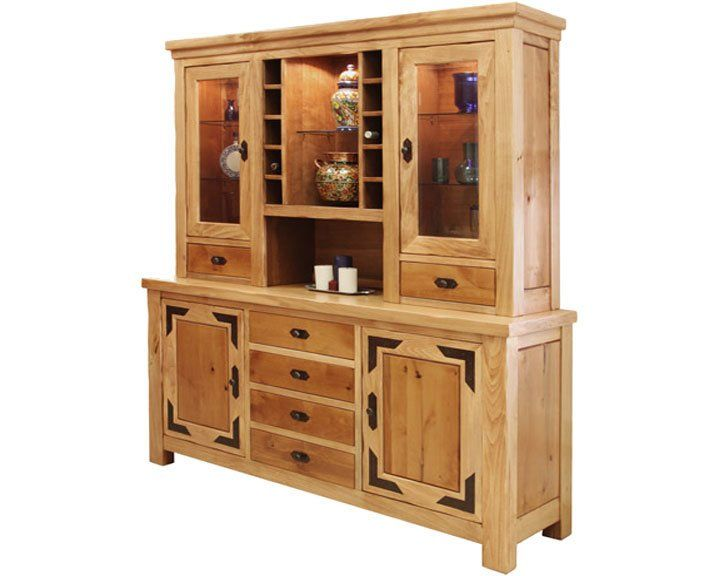 explore rustic buffet buffet hutch and more
