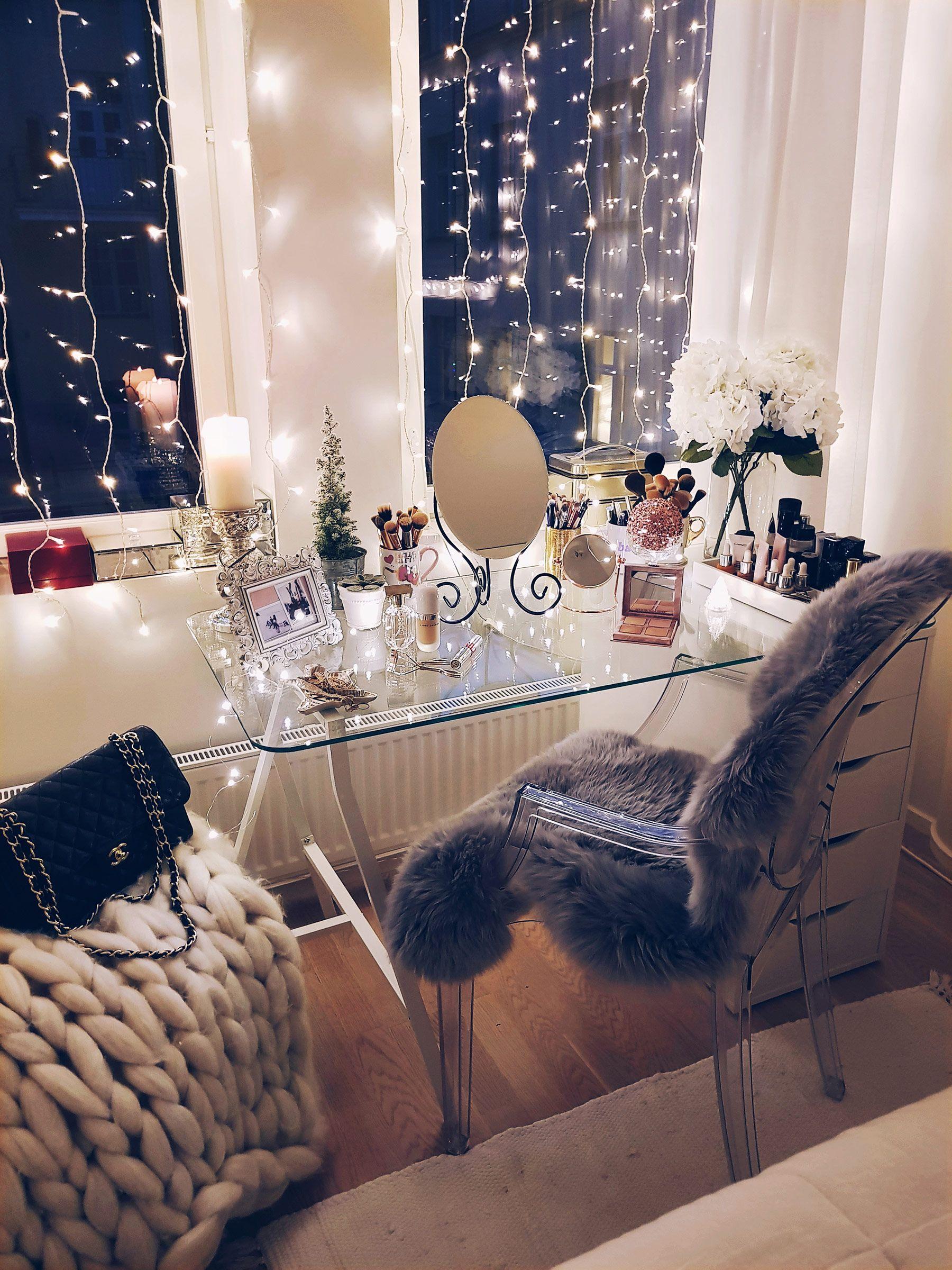 5 x christmassy snaps - Mariannan