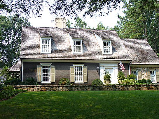 Best Cedar Shingle Roof Cost Academy Roofing Cedar Roof 2 400 x 300