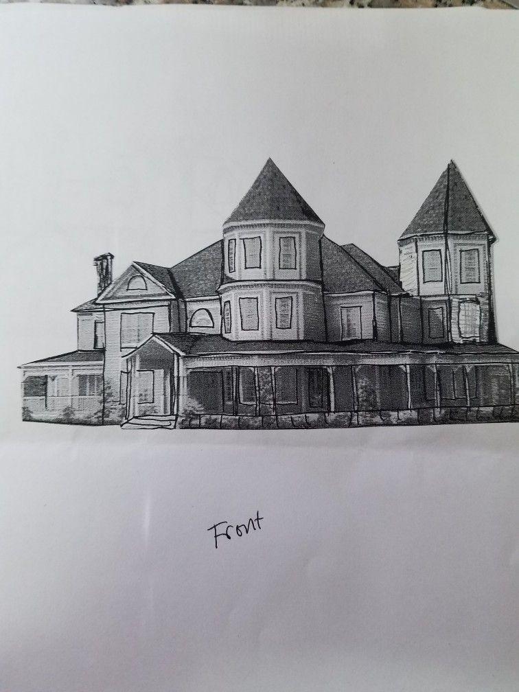 Pin by Marie E Overlock on Island House Island house