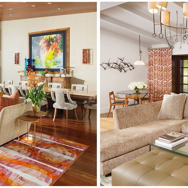 Images of La Jolla California | Top interior design firms ...
