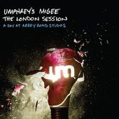 Umphrey's Mcgee https://records1001.wordpress.com/