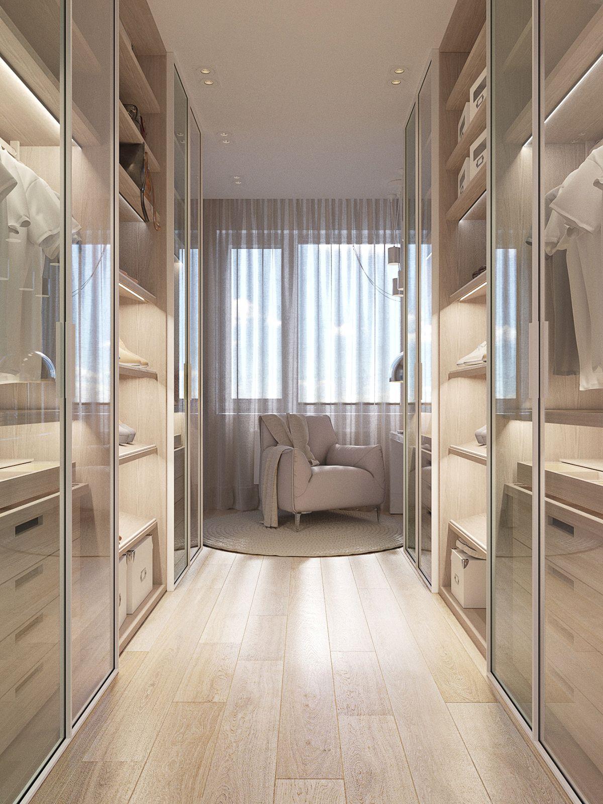 A Superb One Bedroom Apartment In Samara Com Imagens