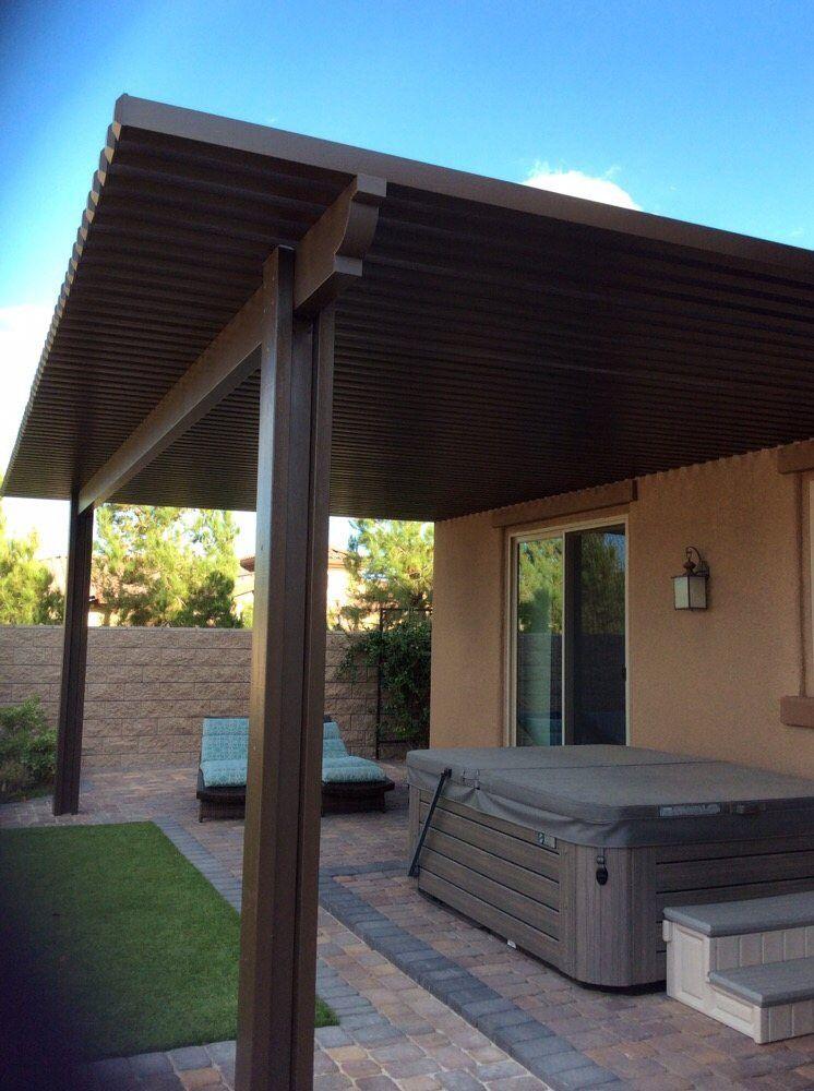 Proficient Patios Amp Backyard Designs Las Vegas Nv 2020 In 2020 Backyard Design Backyard Patios