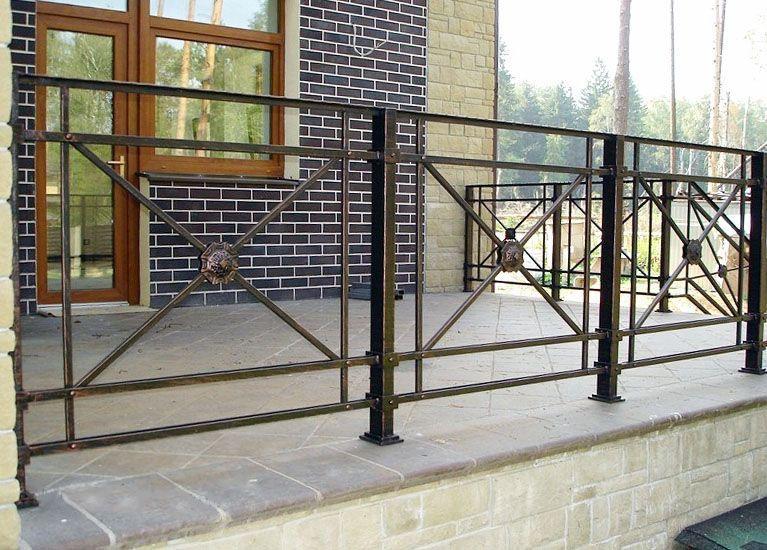 Crazy Railing Ideas For Deck Only In Interioropedia Design Railing Design Iron Balcony Railing Balcony Railing Design