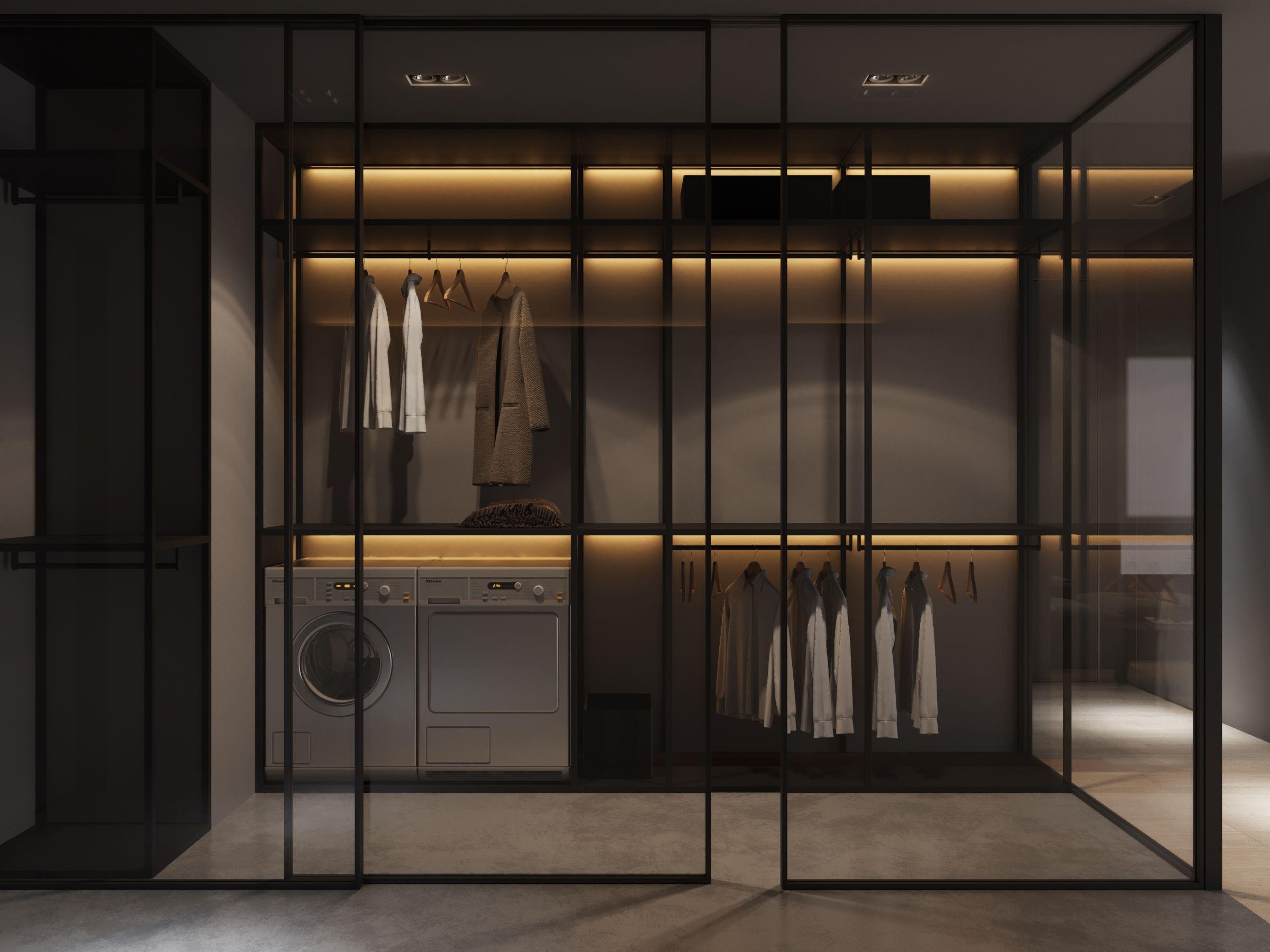 Zdesign zra interior dressing room pinterest grey home