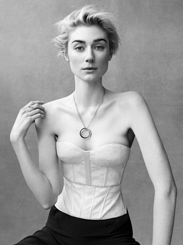 Pics Elizabeth Debicki nude (24 foto and video), Topless, Fappening, Instagram, butt 2006