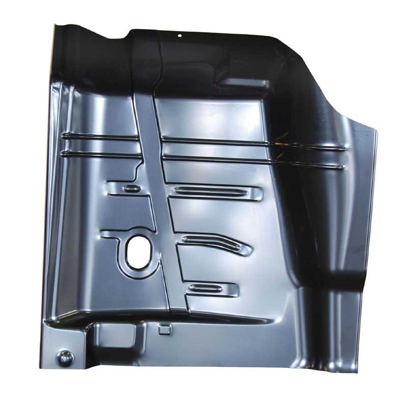 Front Floor Pan Patch Lh 68 72 Chevelle Gto Skylark Cutlass Floor Pans Amd 405 3468 1l In 2020 Chevy Chevelle 72 Chevelle Chevelle