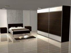 Best Cleo Bedroom Almirah Designs For Bedroom Bedroom 400 x 300