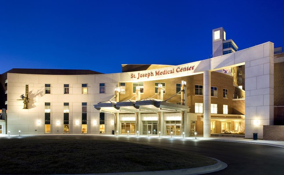 Osler Drive Emergency Physician Associates Towson, MD