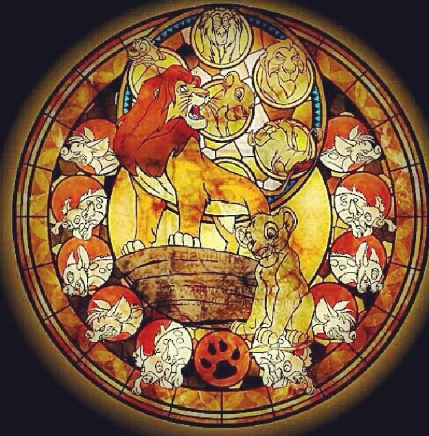 This Is Beautiful The Lion King Disney Lion King Disney