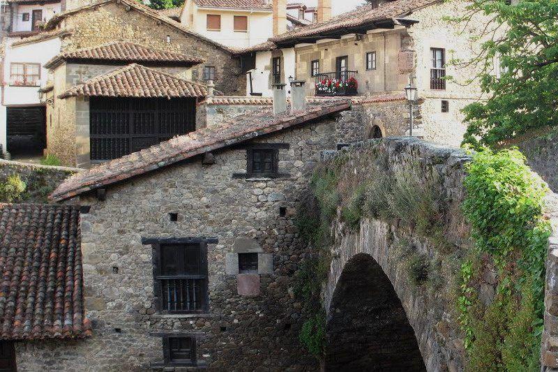 Pin En Lugares Para Visitar En Cantabria