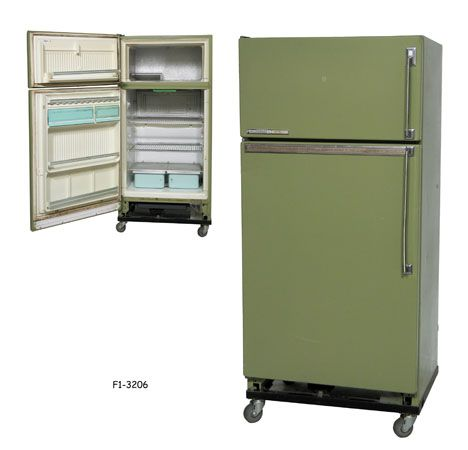 Y29sb3JlcyBwYXJhIGNvY2luYXMgcGVxdWVuYXM as well Kitchens together with Project Details together with Whirlpool Gi0fsaxvy Gold Refrigerator as well Gauntlet Gray. on kitchen refrigerator cabinets
