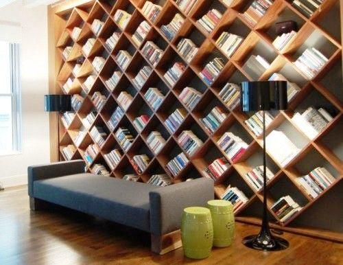 Bookcases, Bookshelf, Bookshelves, Office Furniture, Modern Kệ - libreria diseo