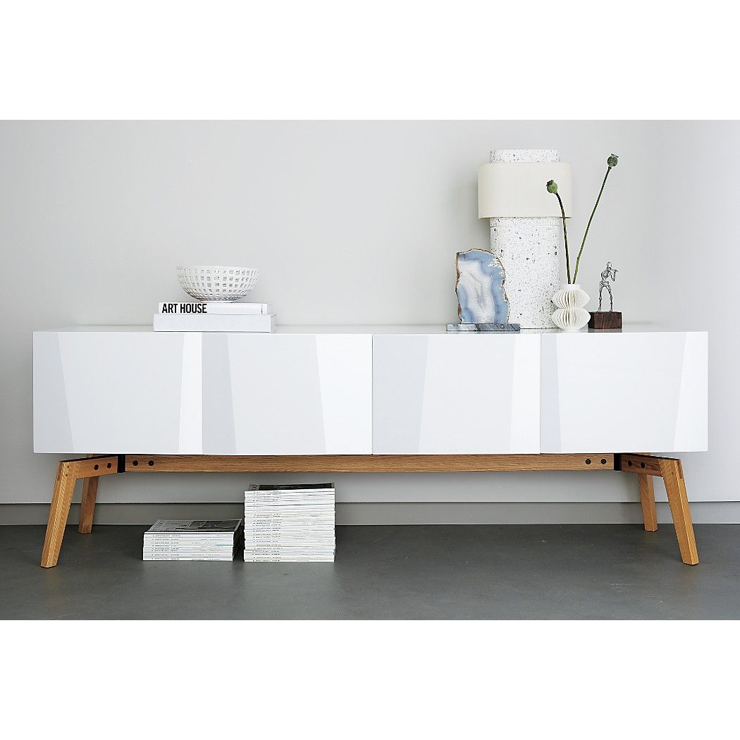 how to clean lacquer furniture. Shop Alba Large White Lacquer Credenza. Clean Storage Shows Its Many Sides For Dining, Media, Bedroom, Entry. Asymmetric Ridges Carve Subtle 3-D How To Furniture