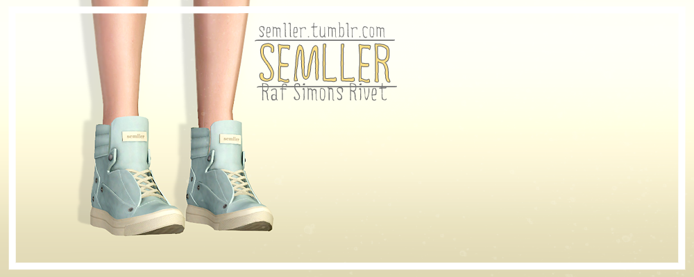 Converse Low Tops by Semller - Sims 3 Downloads CC Caboodle | Female Shoes  | Pinterest | Converse low tops, Sims and Sims cc