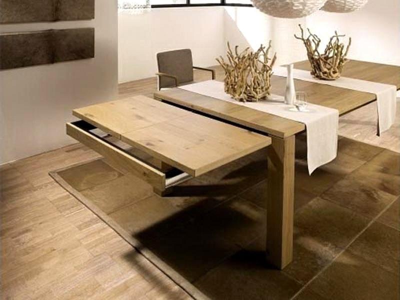 Erweiterbarer Esstisch Für Kleine Räume #erweiterbarer #esstisch #kleine # Raume