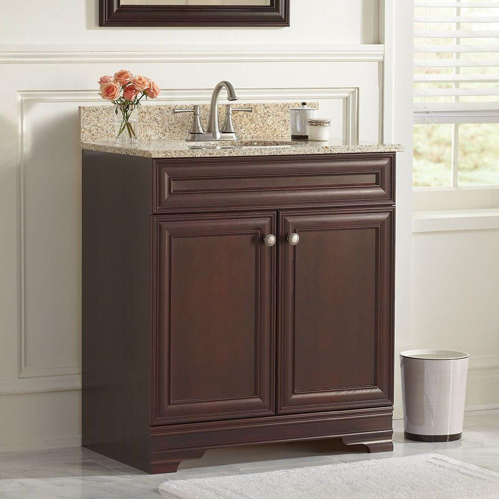 Home Depot Bathroom Cabinet Sink Home Combo Home Depot Bathroom