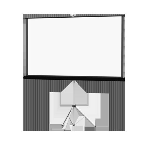 Top 14 Best Projector Screen Stands In 2021 Reviews Best Projector Screen Projector Screen Stand Screen Stands