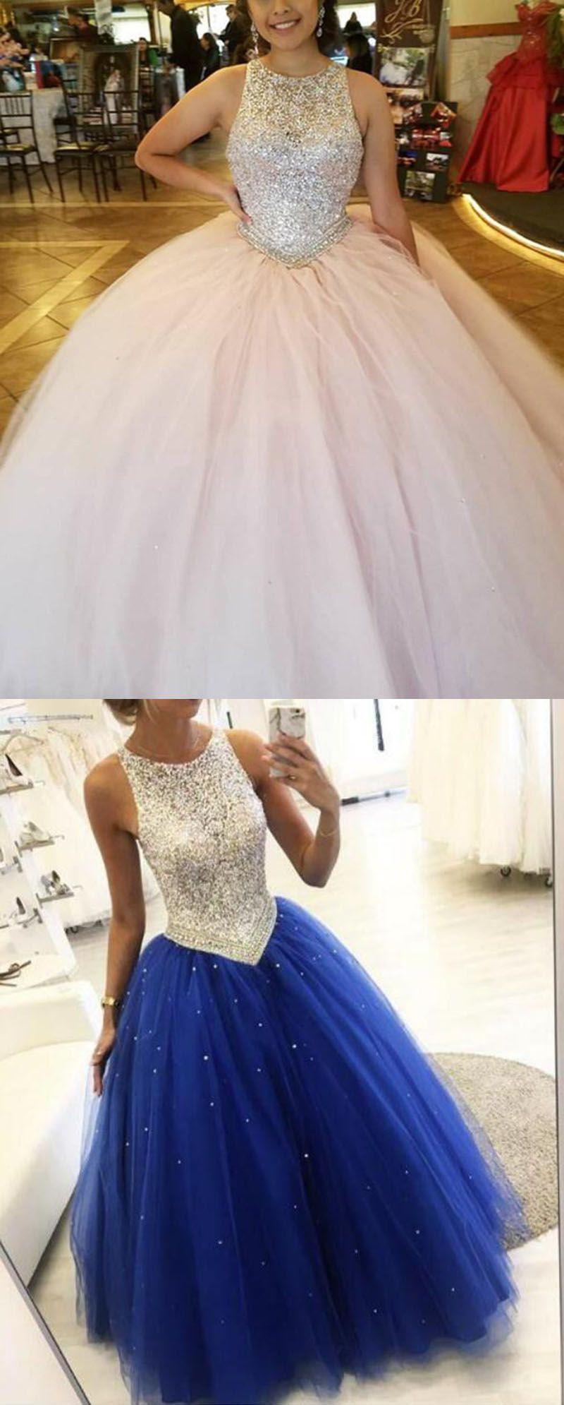 ade6d0bae1 15 Birthday Dresses Online | Saddha