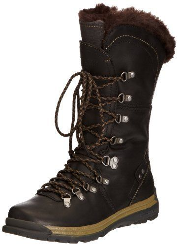 Merrell Womens Natalya Waterproof Slouch Boots Merrell, http://www.amazon.co.uk/dp/B00CHZTJW6/ref=cm_sw_r_pi_dp_aqlNsb1GRYK6R