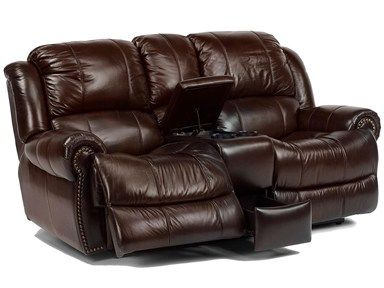 Pleasant Shop For Flexsteel Capitol Power Dual Reclining Loveseat Caraccident5 Cool Chair Designs And Ideas Caraccident5Info
