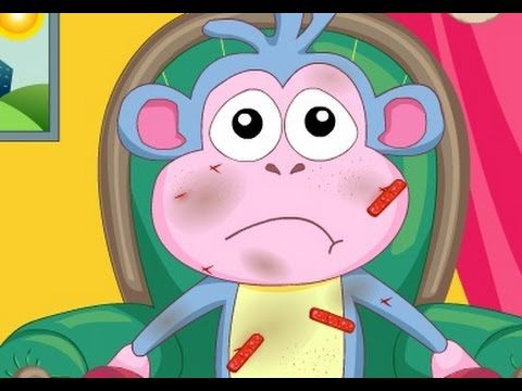 Youtube Cartoon Cartoon Games Dora The Explorer