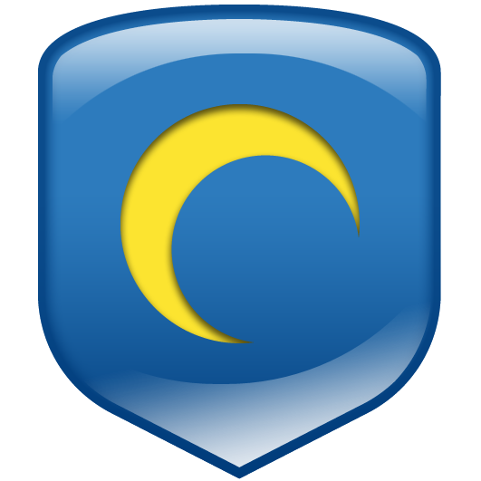 Hotspot Shield Elite 3.42 Free Download Full Version