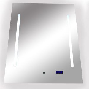Bathroom mirrors with lights b and q httpwlol pinterest bathroom mirrors with lights b and q aloadofball Image collections