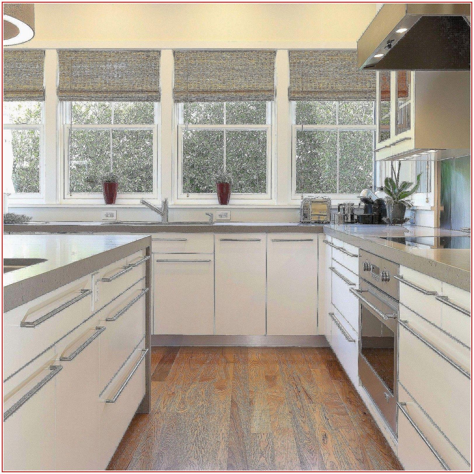 Kitchen Cabinet Showrooms Near Me En 2020 Avec Images