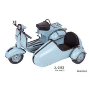 dibujo moto con sidecar - Buscar con Google