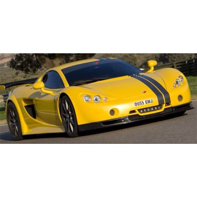 Expensive Cars, Sports Cars Luxury, Top 10